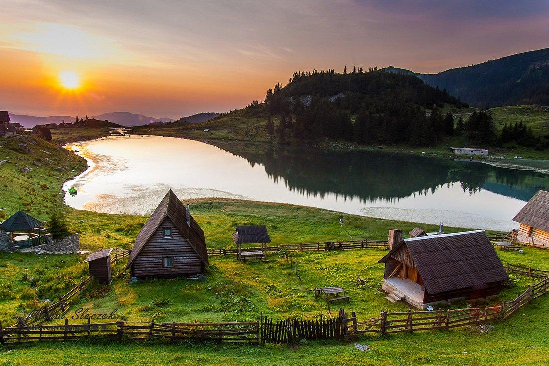 نتيجة بحث الصور عن فوينيتسا البوسنة
