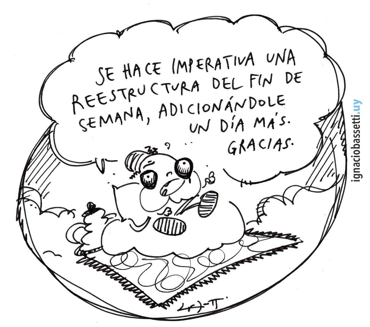 Huemulin Comics Dibujante Jaime Galo Tebeos Cartoons Historietas