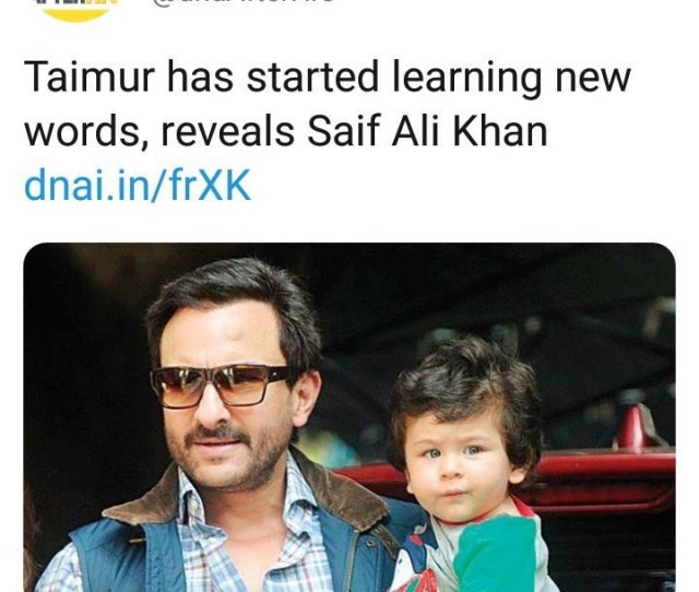 Fuck Is Wrong With Saif And Kareena
