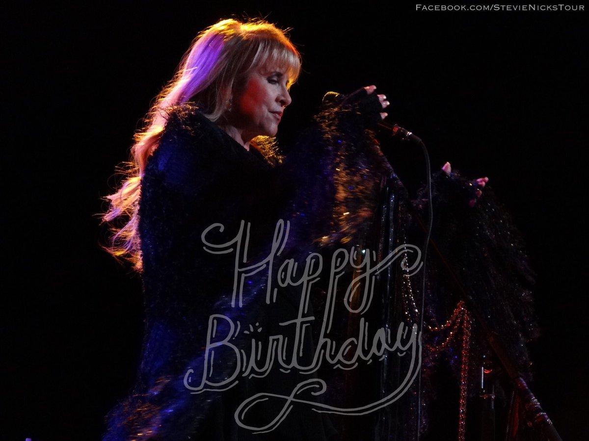 Stevie Nicks Live Stevietournews Twitter