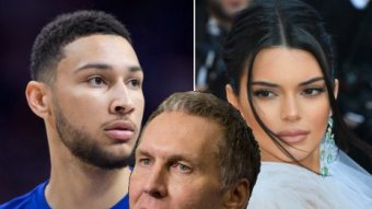 30 NSFWBDs React To Bryan Colangelo's Burner Accounts & Ben Simmons Dating Kendall Jenner