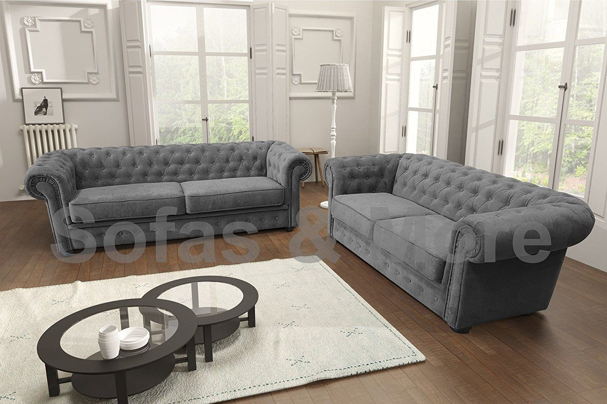 sofas and more ltd sofasandmores