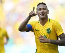 Video: Brazil vs Croatia