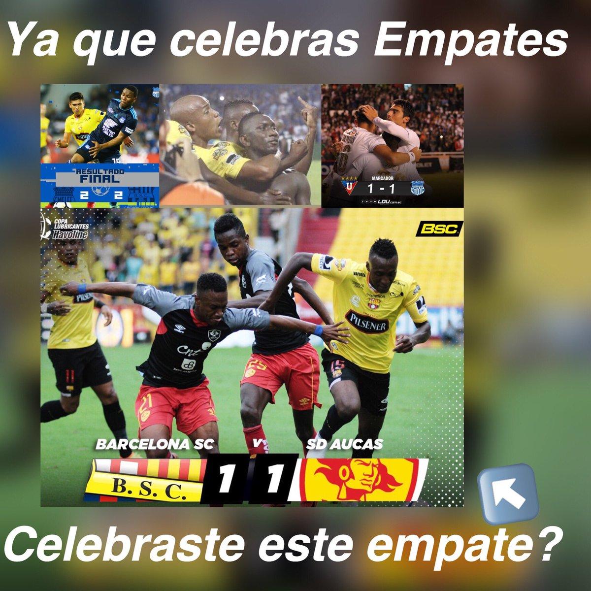 Futbol Meme Ecua On Twitter Futbolmemeecua Csemelec Emelec