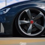Epicdubs On Twitter Rotors Audi Audirs3 Rs3 Quattro Stance Dublife