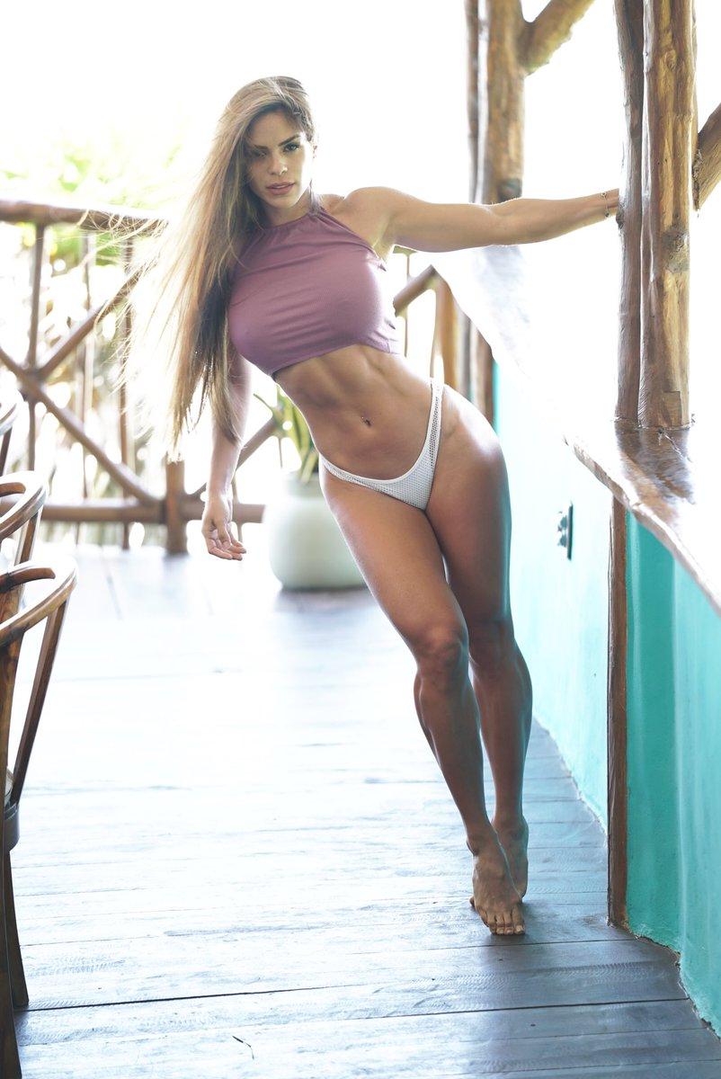 Gemma whelan nude pics