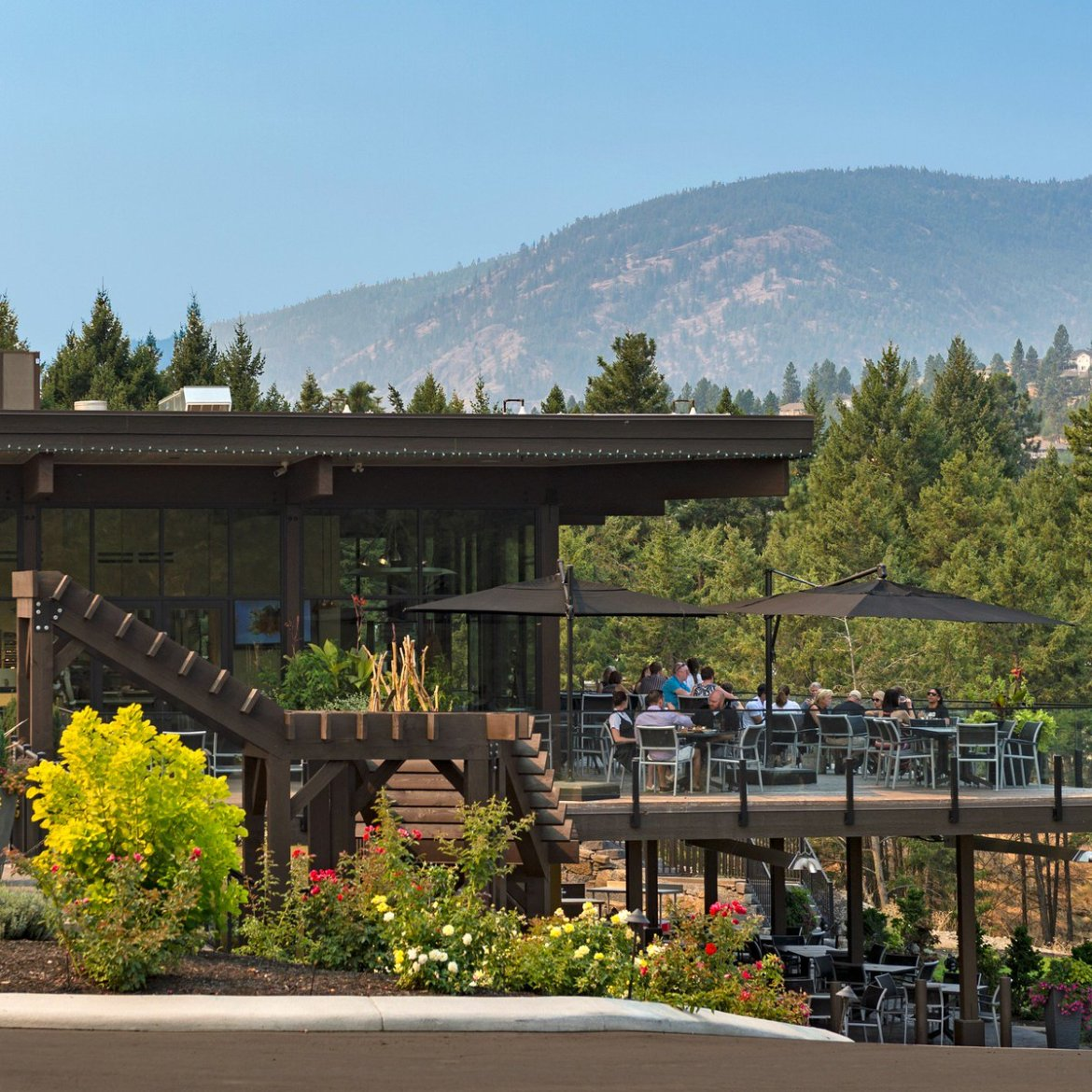 test Twitter Media - Patio season is here and we have compiled a list of all the patios in West Kelowna. Which ones have you been to? https://t.co/Nl94wJmwly https://t.co/WHJP9sgd8a