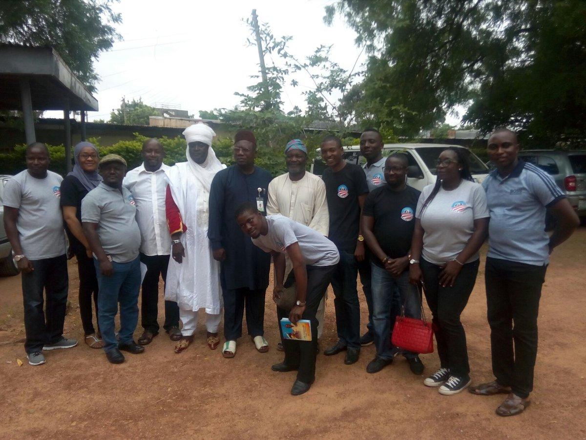 Edo 2020 Nsf: Kdsg Hails Athelets' Performance At Zonal Eliminations