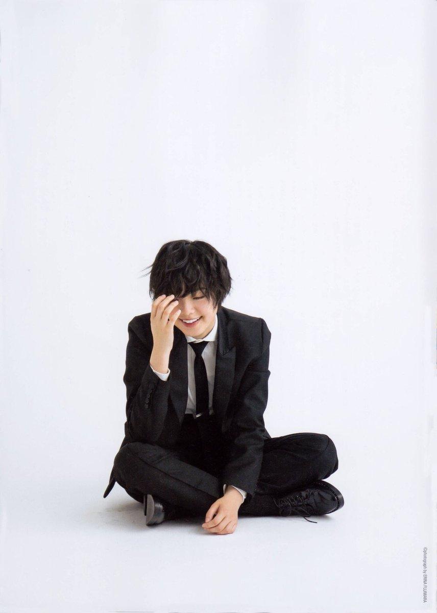 test ツイッターメディア - 平手誕生日おめでとう🎊平手友梨奈がいなかったら欅坂46を好きになることってなかったと思うし、もちろん理佐のことも知らないままだったし感謝してます☺️紅白での不協和音で心奪われました。まだ、ライブで平手を見たことないからそのうち出てきてくれると嬉しいです https://t.co/1nTOSnjgwR