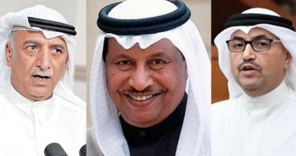 Image result for المويزري المطير