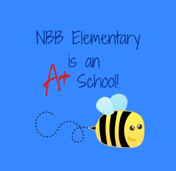 NBB Elementary is an A School