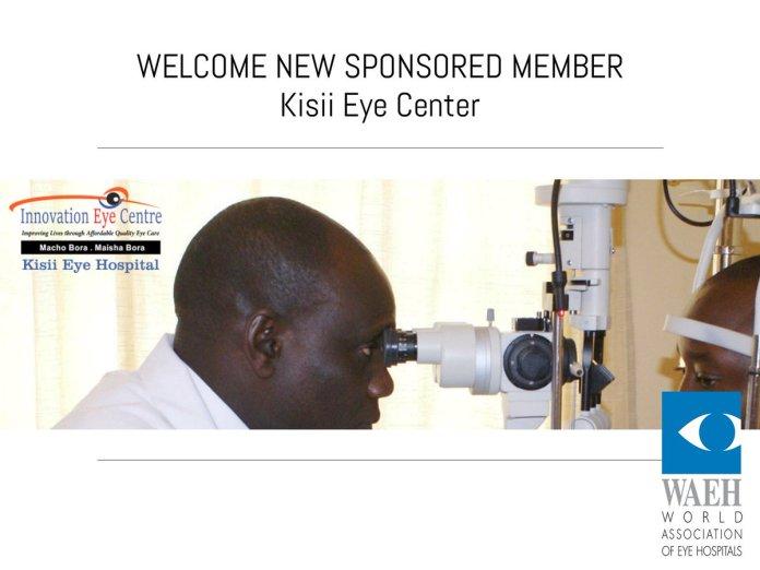 Image result for innovation eye center