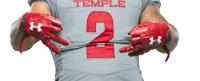 Uniform Of The Week: Temple Football