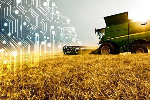 """Résultat de recherche d'images pour """"ia agriculture"""""""