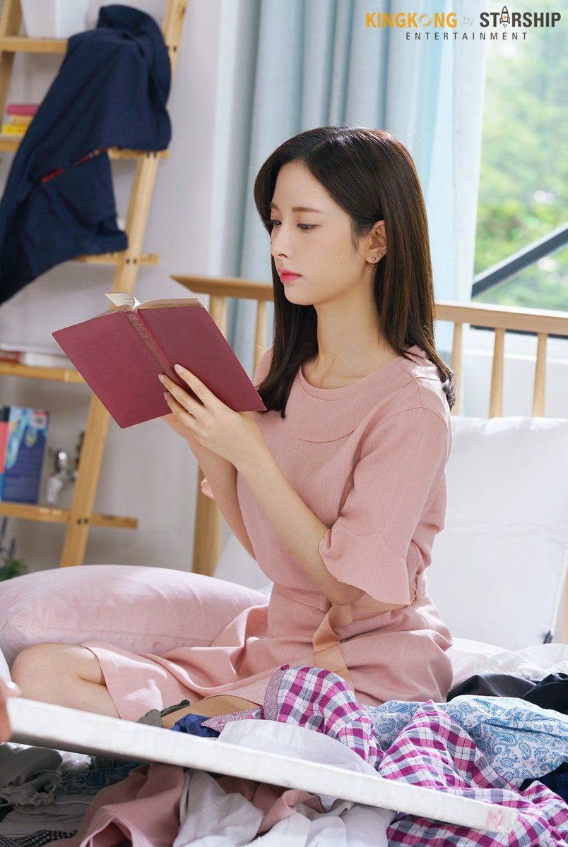 Image result for bona house helper site:twitter.com