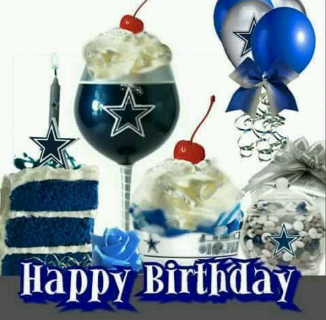 Dallas Cowboys Cheerleaders On Twitter Happy Birthday To Dcc Laurenp We Hope You Have The Best Day Ever