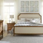 Rc Willey On Twitter The Brussels 6 Piece Queen Bedroom Set At Rc Willey Will Add A Classic Vibe To Your Bedroom Spaces With Its Gracious And Calming Beauty Https T Co Suxzxkddso Furniture Bedroom