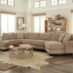 Rc Willey On Twitter Laid Back And Inviting Are A Few Words We D Use To Describe This Casual Contemporary Beige 3 Piece Sectional Sofa How Would You Describe It Https T Co 3j0dfb2fql Contemporary Contemporaryfurniture