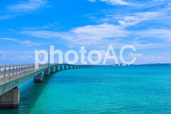 test ツイッターメディア - 伊良部大橋・全景→https://t.co/Bg3AH31f5A  詳細→  https://t.co/fU2Xe7Z7VX  https://t.co/P2TVo0Ctfm  #写真撮ってる人と繋がりたい    #沖縄 #宮古島