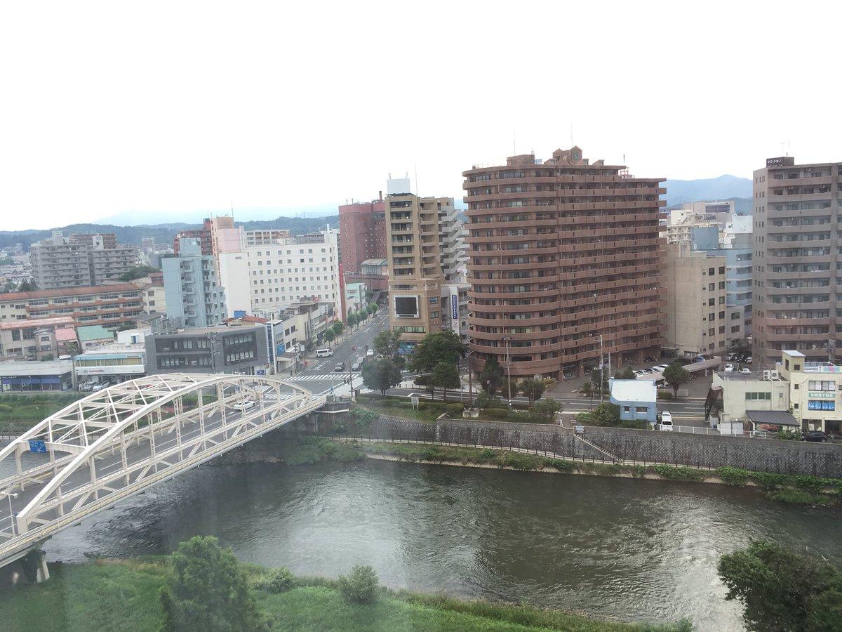 test ツイッターメディア - おはようございます。 今日は盛岡からJR線の目的地の 横浜です。 18時40分ごろに着くみたい。 https://t.co/pIDB0PQrtj