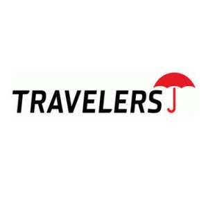 auditcs travelers com | Travelyok.co