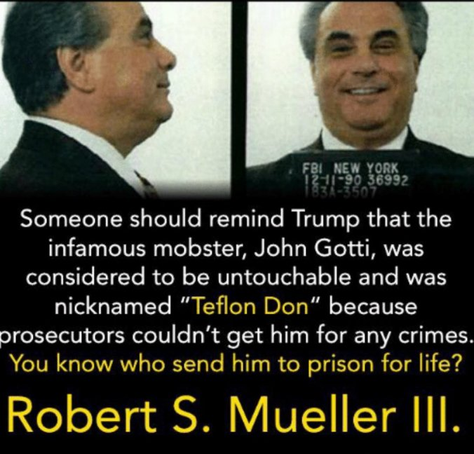 Image result for john gotti