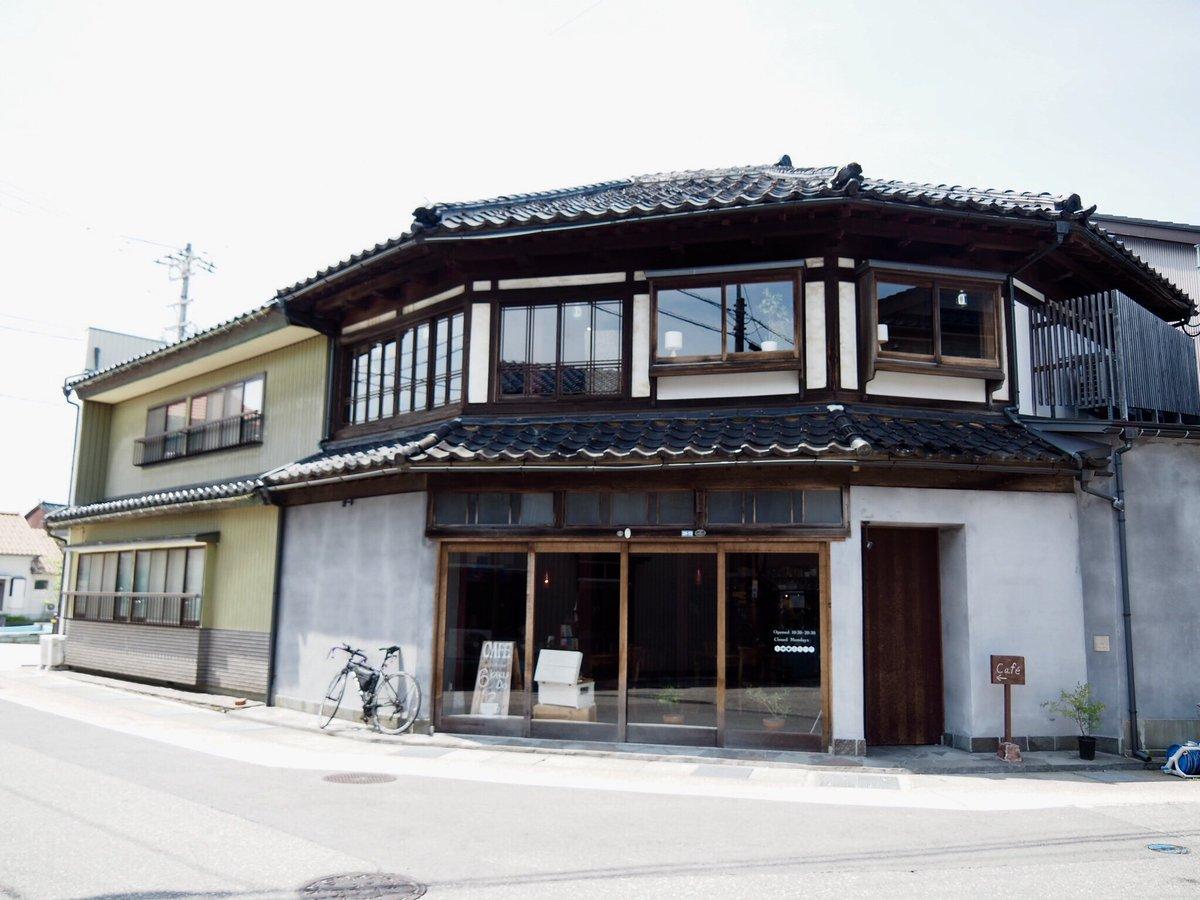 test ツイッターメディア - 射水のカフェuchikawa六角堂だよ https://t.co/lnkVweEKNj
