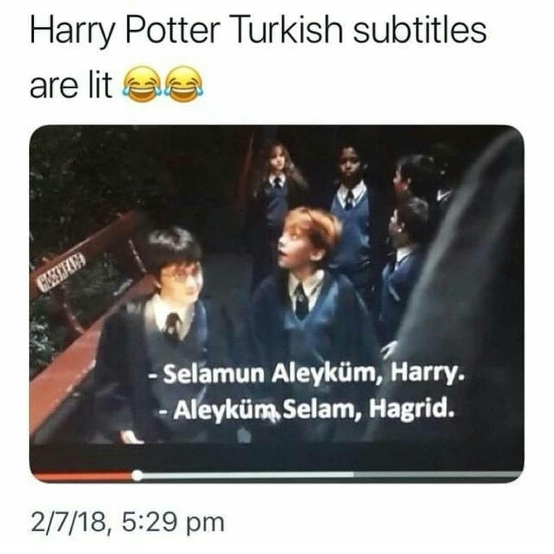 Turkish Memes On Twitter Memes Turkish