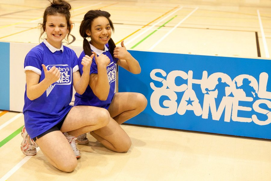 Wigan School Games   cathi2122    Twitter     School Games Mark window  If you re not done so already then make sure  you get your  SGMark application in by Friday 03 August