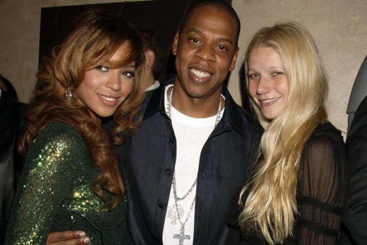 People: Amber Rose dévoile la femme avec qui Jay-z a trompé Beyoncé