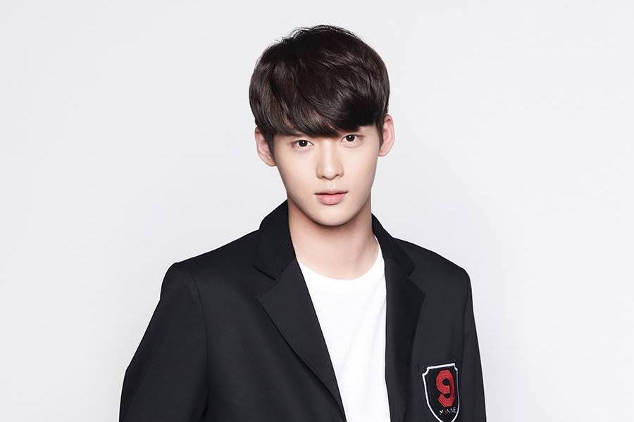 Image result for kim dongyoon site:twitter.com