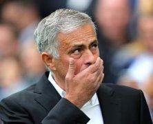 Video: Brighton & Hove Albion vs Manchester United
