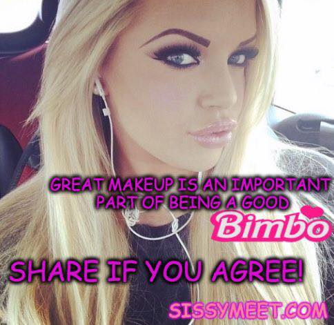 Sissymeet Sissy Dating Site On