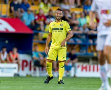 Video: Werder Bremen vs Villarreal