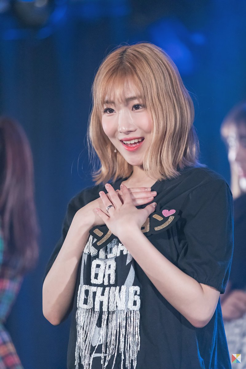 Image result for seoryung gwsn site:twitter.com