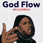 Rapzilla Com On Twitter Derek Minor Is The Well Deserved Recipient Of Our God Flow Playlist Cover On Spotify Applemusic This Dude Is Putting Out Great Music He S For The Culture Has