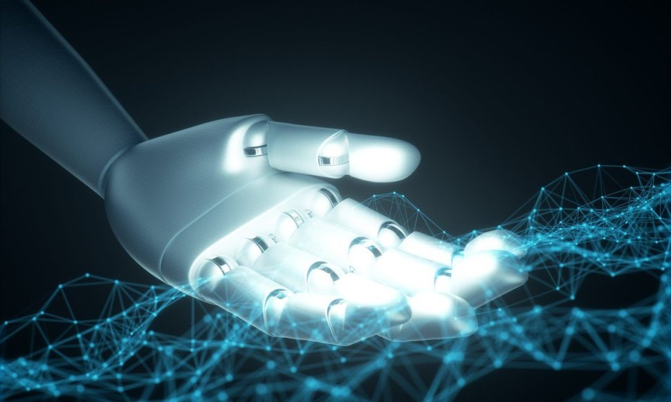 test Twitter Media - Artificial intelligence and the rise   of the #robots in #China   https://t.co/v3JMKZEb9Q #fintech #insurtech @SeattleGordon #AI #MachineLearning #DeepLearning #ArtificialIntelligence @asiatimesonline @helene_wpli @kuriharan @jblefevre60 @JohnSnowai https://t.co/pR19CdbnHq