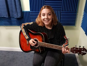 Image result for rosie ash alpha sessions