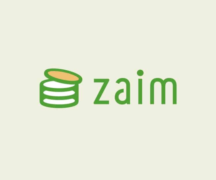 test ツイッターメディア - [人気記事] 家計簿アプリ「Zaim」で散財は無くせる!5年使い倒したノウハ� #webservice https://t.co/C1SqTokzGd https://t.co/5CTi5JfDCO