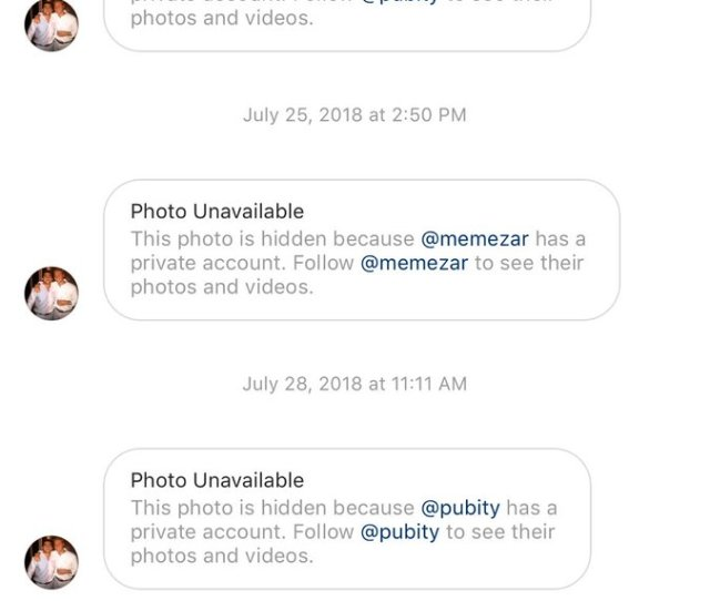 The Ugly Truth Behind Meme Culture