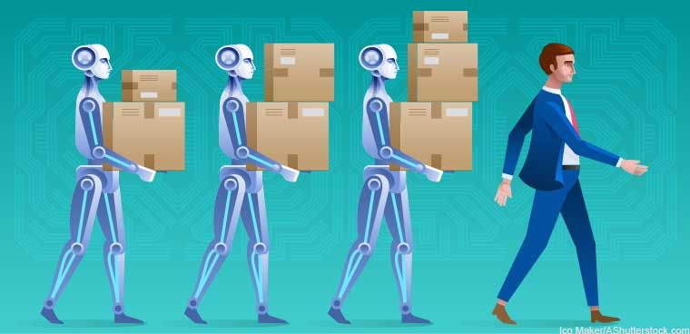 test Twitter Media - How #Robots learn   by 'following the #leader   https://t.co/t6x3YEv2gp #fintech #insurtech #AI #ArtificialIntelligence #MachineLearning #DeepLearning @GCNtech https://t.co/bPPPanzNQI