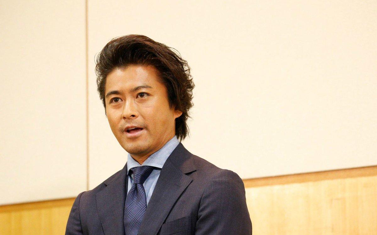 "test ツイッターメディア - 【TOKIOニュース】 TOKIO山口達也の強制わいせつ なぜNHKが""スクープ""したのか――2018上半期BEST5 - 文春オンライン: TOKIO山口達也の強制わいせつ なぜNHKが""スクープ""したのか――2018上半期BEST5 文春オンライン… https://t.co/gxyKiPp3tk https://t.co/wHtE5vK8mJ"