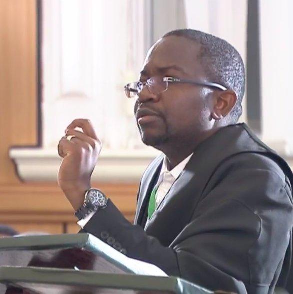 Recall of MDC Alliance legislators flawed, illegal