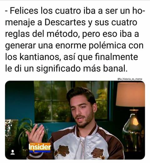 Pinches Nacos Marco Antonio Solis Meme Generator