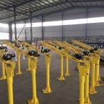 Jndo Lifting Equipment On Twitter Electric Winch Hoist Pickup Truck Crane Manufacturer In China Https T Co Mftijy93wl Crane 12v 24v