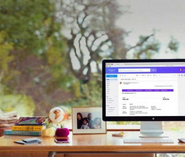 Oath Scanning Yahoo Aol Mail Accounts For Marketing Purposes Https