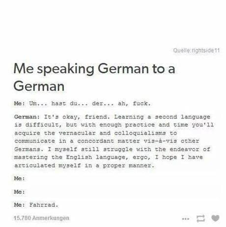 64 Best German Memes Images Funny German Memes