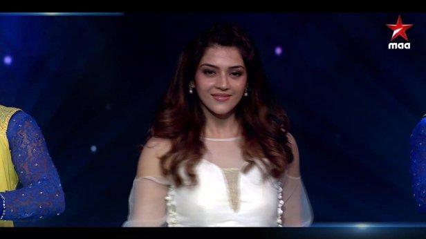 Image result for Star Maa Parivaar Awards