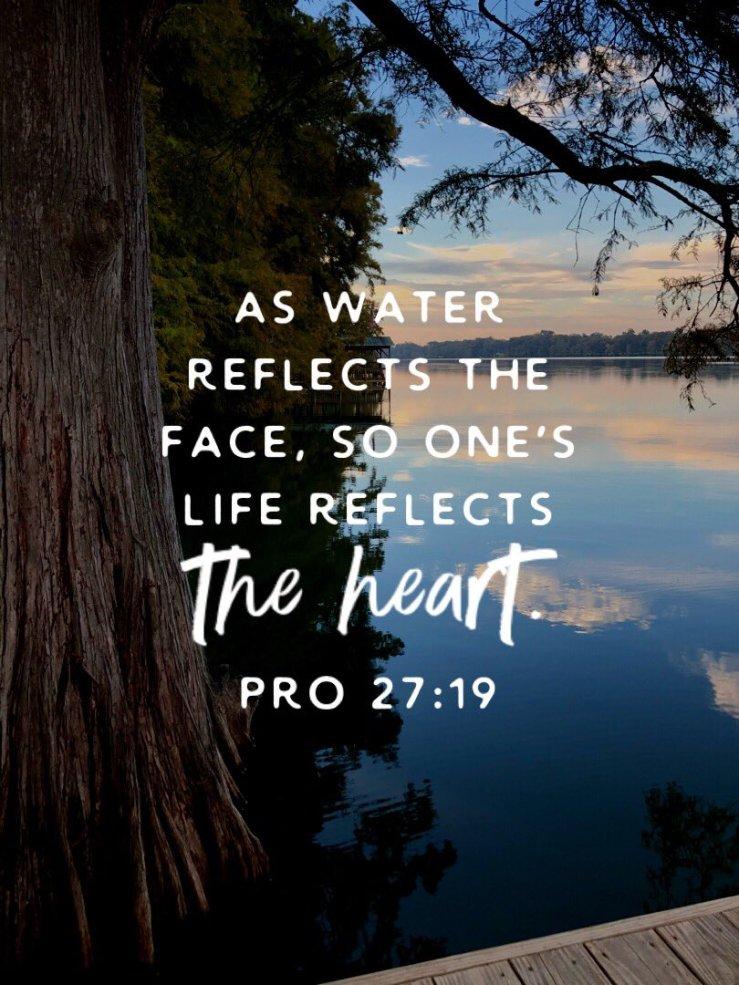 Image result for free photo of Matthew 7:7-12