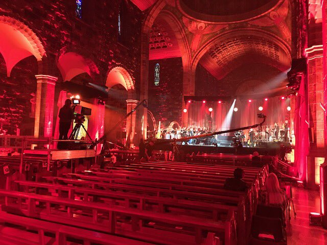 test Twitter Media - Great night with Tommy Fleming in the Galway Cathedral for Voice of Hope II https://t.co/8ZyGLqW2PX